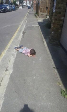 boy-on-pavement