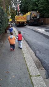 boys-on-road