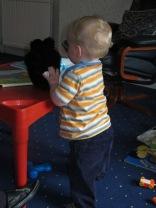 toddler-1