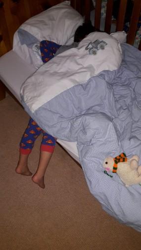 sleeping-boy1