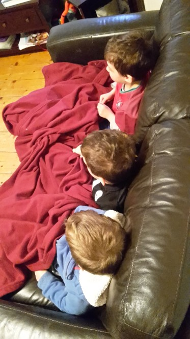 boys-on-sofa-2