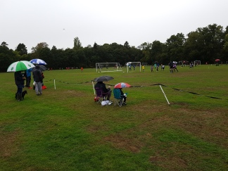 Sunday morning football 1